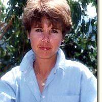 portrait expatriée usa Christine Picavet