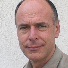 portrait expatrié usa Claude Budin Juteau