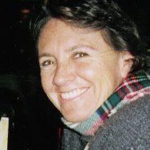 Rencontre expatriée usa Michelle Magnin