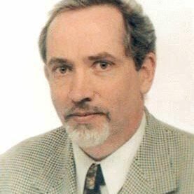 Rencontre Pierre Chone