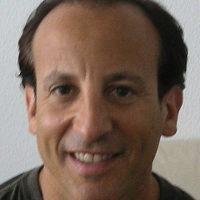 Rencontre expatrié usa Eric Simon