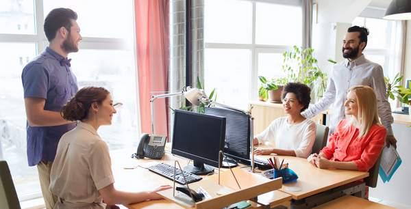 visa jobs stage au pair usa