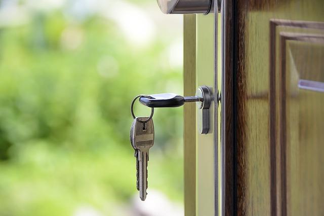 Etes-vous prêt à échanger votre logementaux Etats-Unis ?