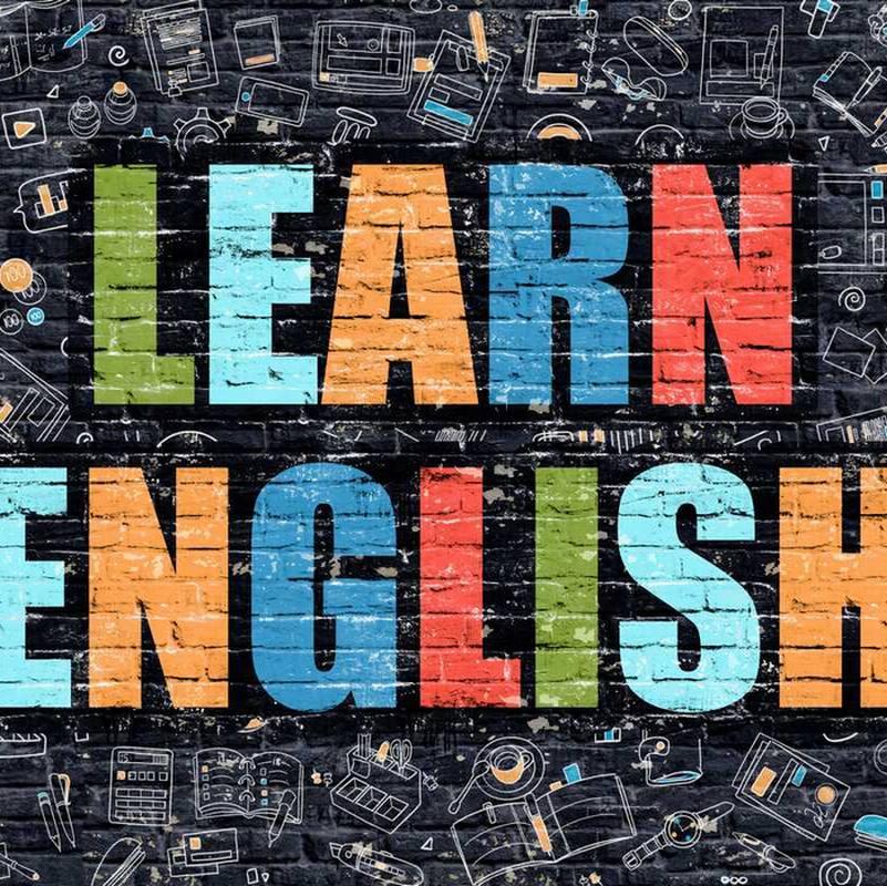 apprendre l'anglais usa