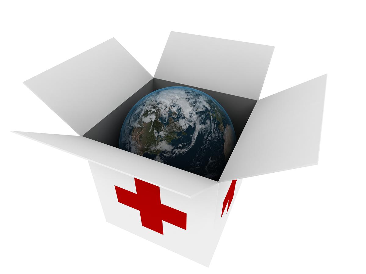 assurance santé internationale