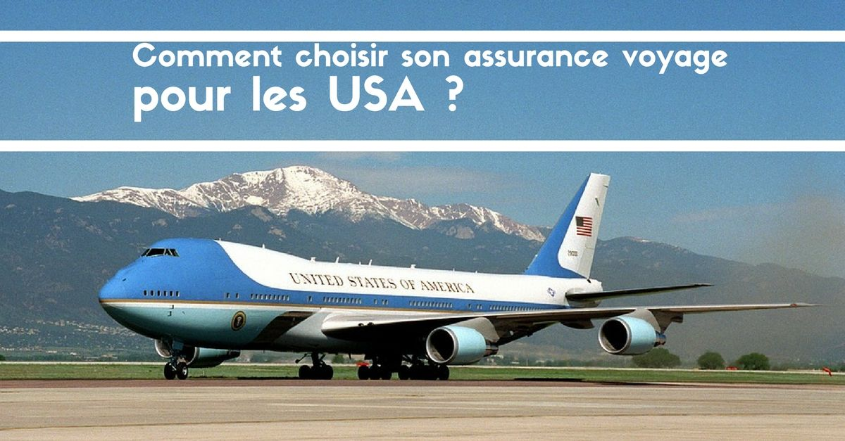 avions united states of america