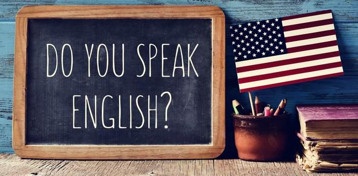 améliorer son anglais