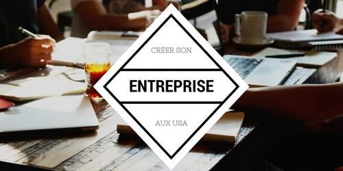 autoentrepreneur usa