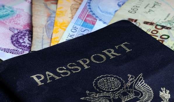 Testez vos connaissances sur l'immigration aux Etats-Unis