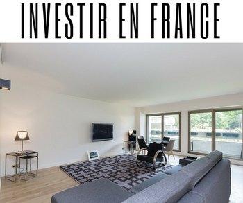 investissement en france logement