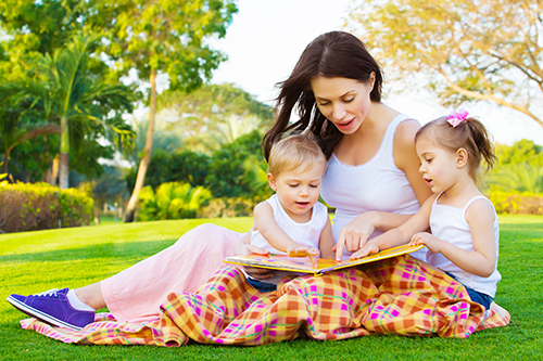 assurance familial usa