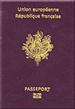passeport-entrer-aux-usa