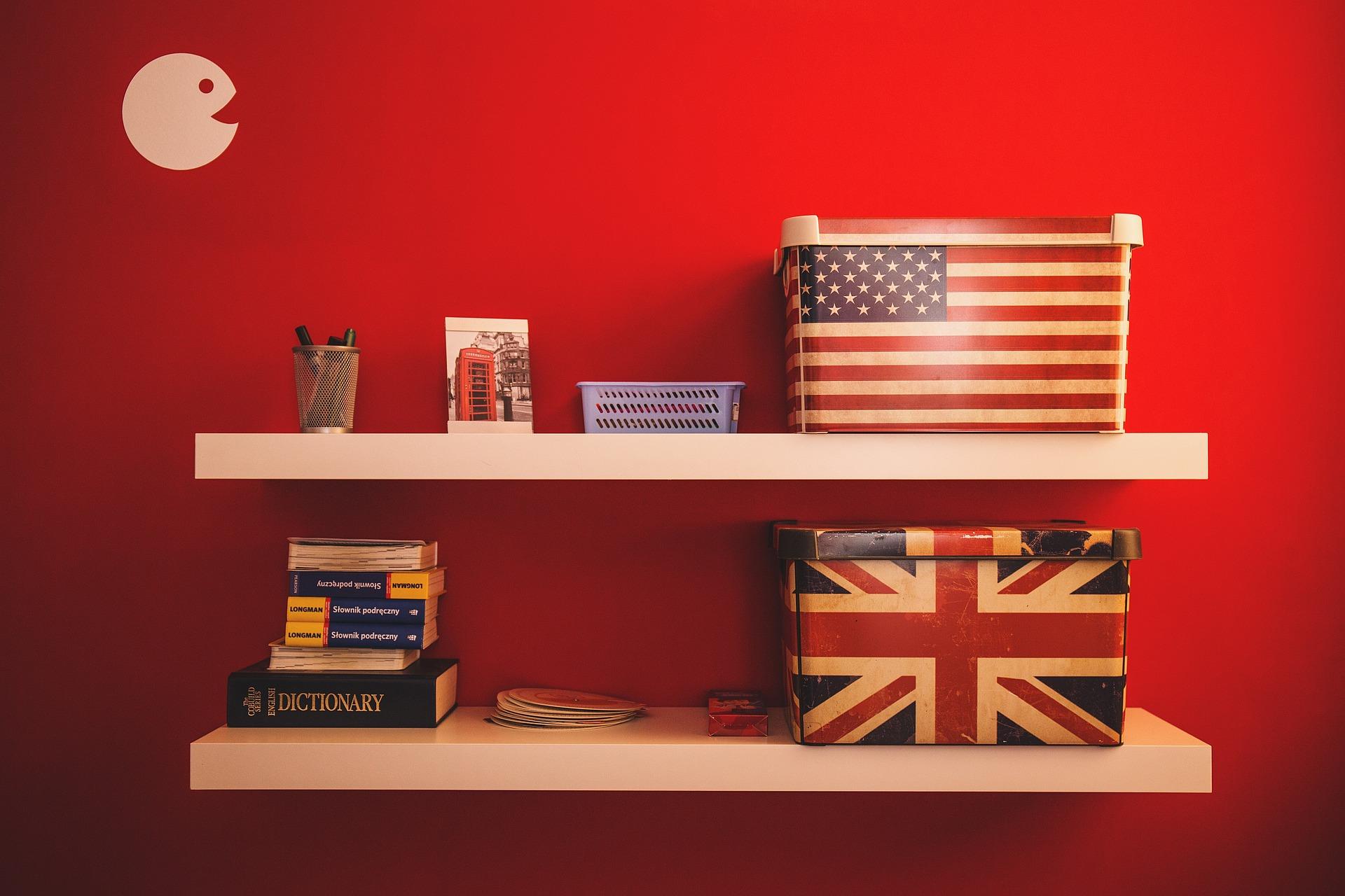 Testez vos connaissances sur la littérature américaine