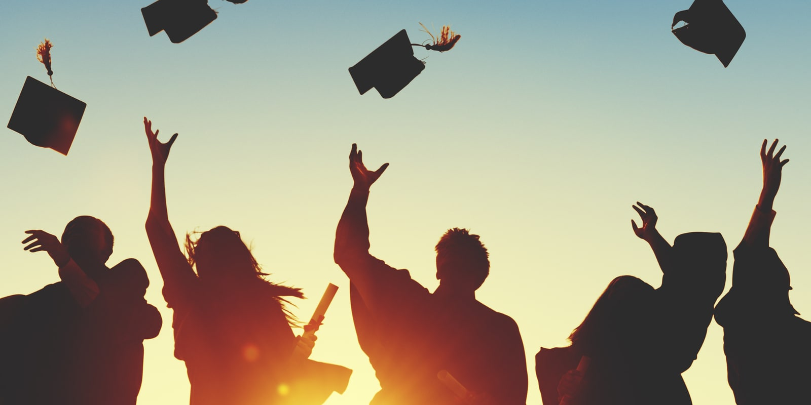 celebrer diplome usa
