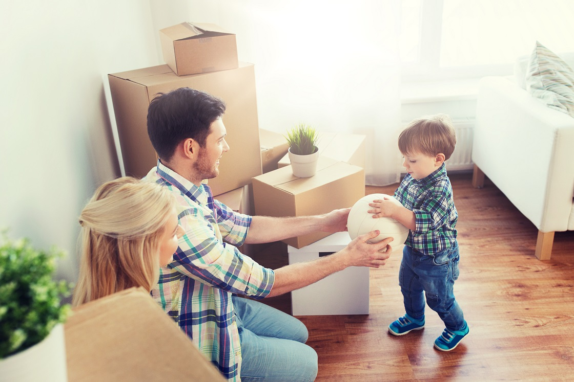 assurance sante famille usa