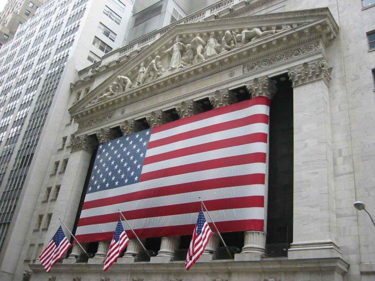Testez vos connaissances sur l'économie américaine