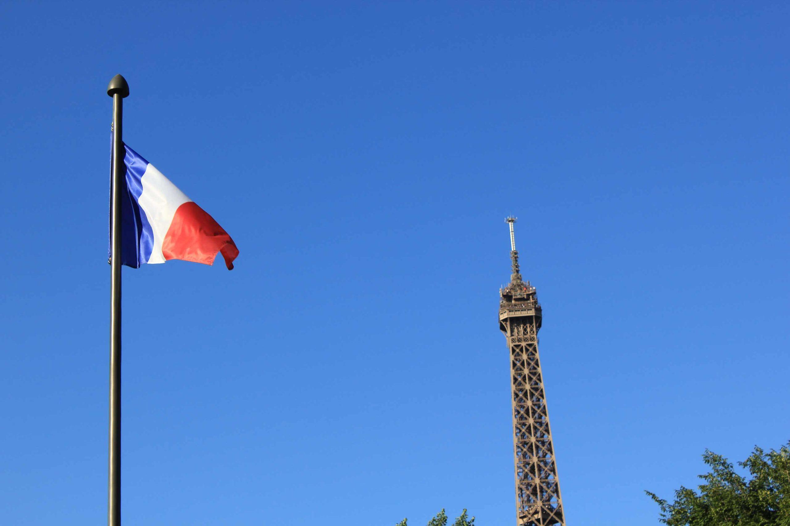 Quel type de Français êtes-vous pour tenter une expérience aux USA ?