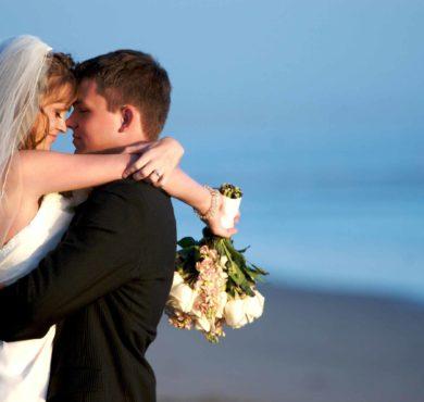 se marier aux usa