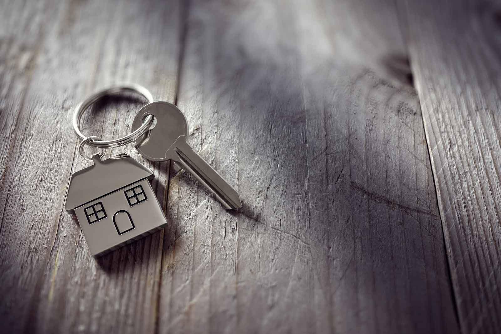 Etes-vous prêt à partager votre logementou comme on dit en américain prendre un roomate?