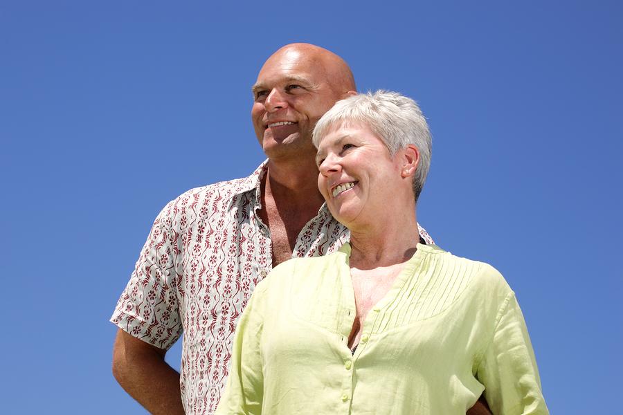 Quel type de retraité(e) êtes-vous?